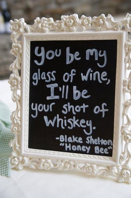 letra dela cancion boda: